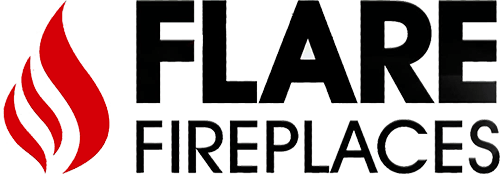 Flare-Fireplaces-Logo