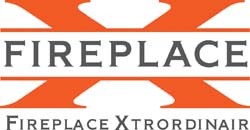 fireplace xtraordinar fireplaces logo